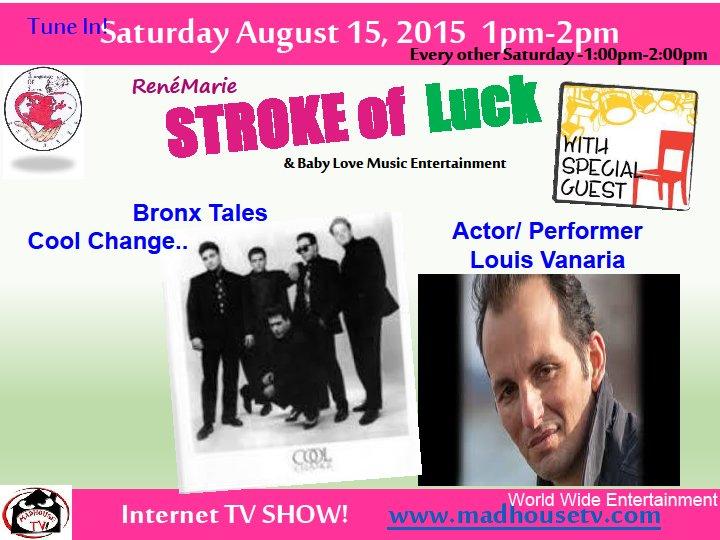 August 15, 2015 Stroke of Luck.jpg