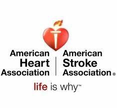 american stroke