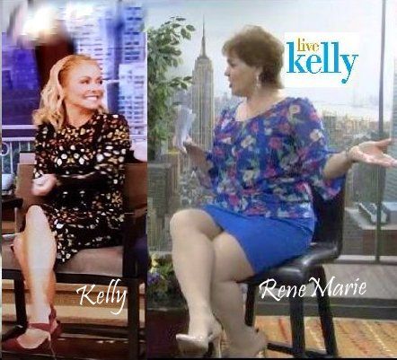 kelly and ReneMarie-001