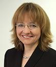 Dr. Elzbieta Wirkowski