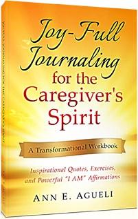 Joy-full_Journal_book_cover