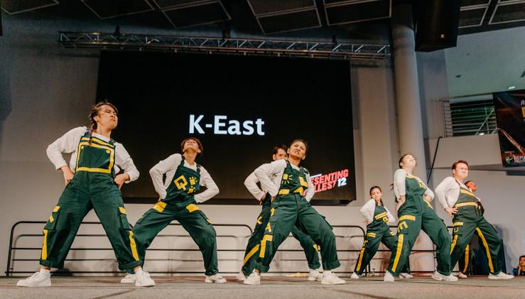 K-East-26.jpg