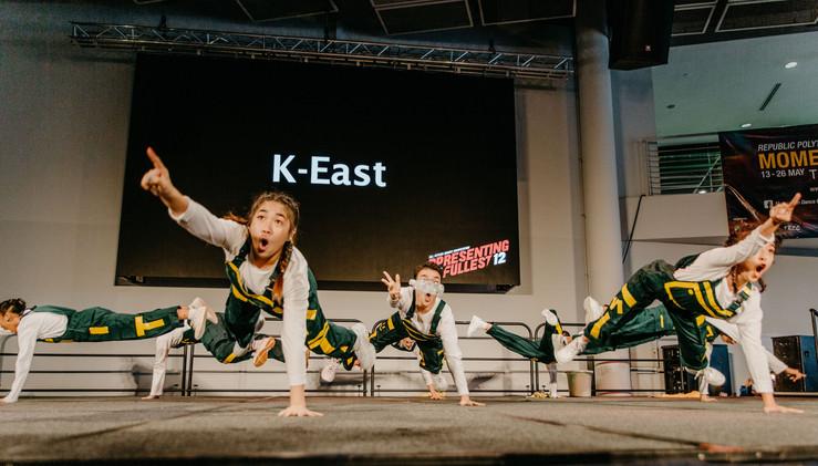 K-East-14.jpg