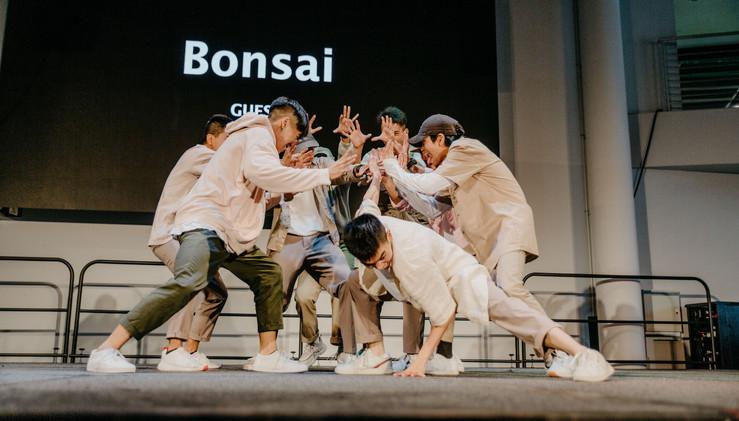 Bonsai-24.jpg