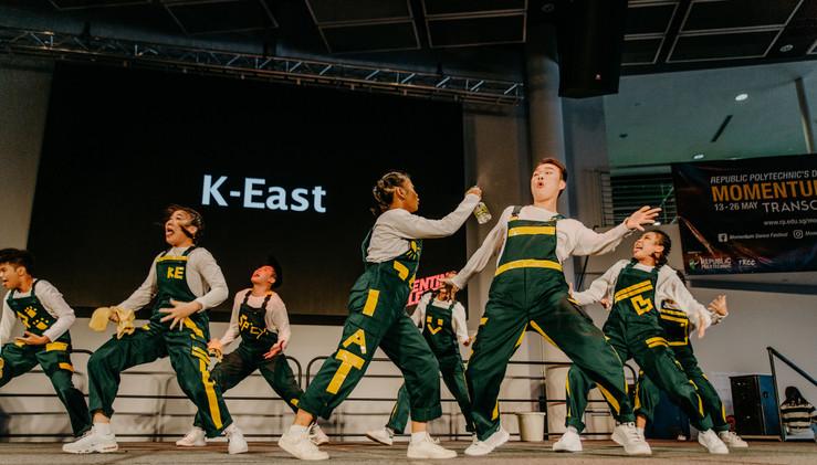 K-East-5.jpg