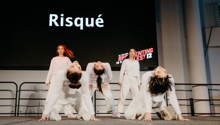 Risqué-2.jpg
