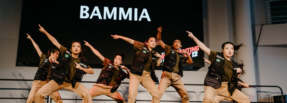 Bammia-1.jpg