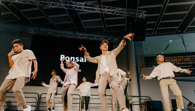 Bonsai-12.jpg