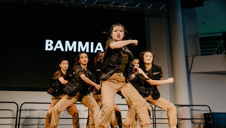 Bammia-13.jpg