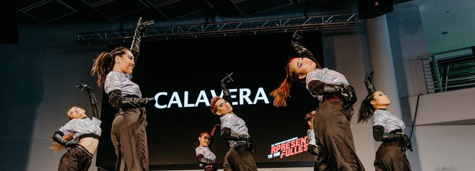 Calavera-15.jpg