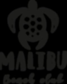 LOGO MALIBU 2018.png