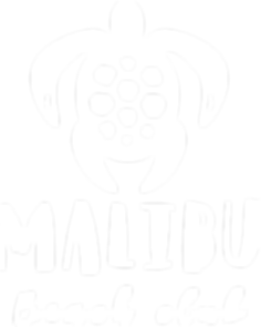 LOGO MALIBU 2018 BIANCO.png