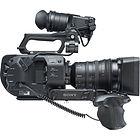 FS7-MKii-3.jpg