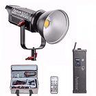 Aputure-LS-C120d-120D-II-180W-LED-Contin