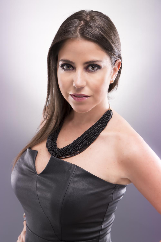Mariana Zacarías
