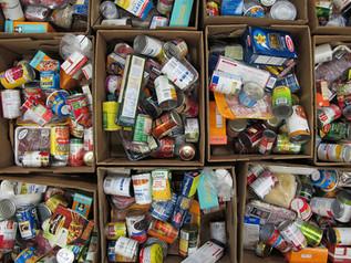 food-boxes.jpg