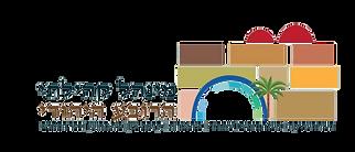 לוגו-מנהל-קהילתי-מיתרים_optimized.png