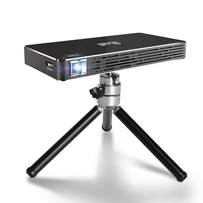 OLcell Projector