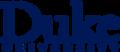 1024px-Duke_University_logo.svg.png