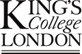 Kcl-logo.svg.png
