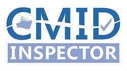 CMID Skibsinspektør Danmark Moeldrup Marine Consulting