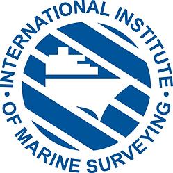 IIMS akkrediteret CMID skibsinspektør Moeldrup Marine Consulting Danmark