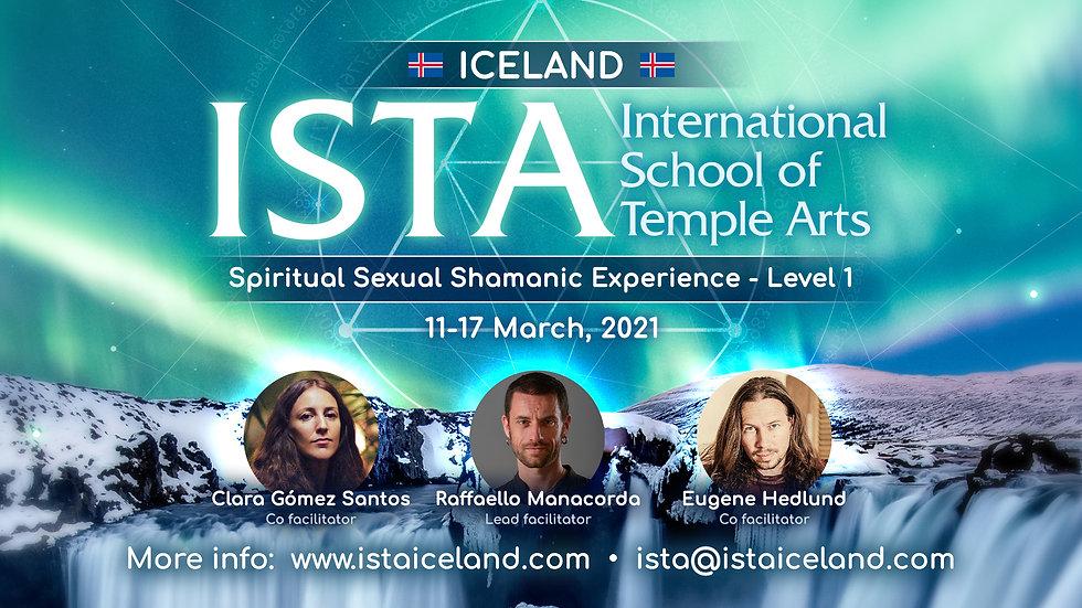 ISTA-Iceland-2021-FB-Event.jpg