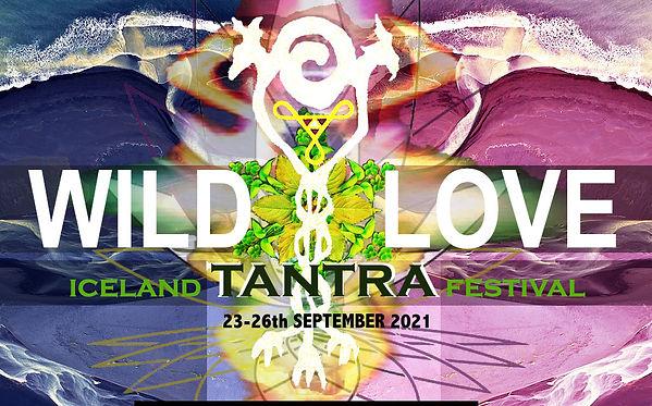 Wild love2021 POSTER 2 .jpg