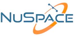 Nuspace.png