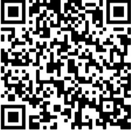 Career portal QR_edited.jpg