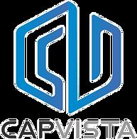Capvista_edited.png