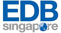 singapore-economic-development-board-edb-logo-vector.png