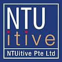 NTU-itive.png