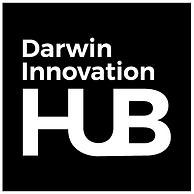 DIH-logo-web.png