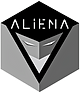 Aliena logo.png