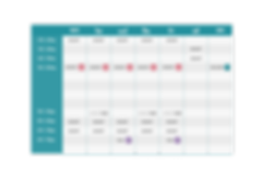cfuc-timetable.png