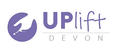 Uplift 1.jpg