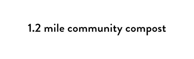 logo_only_title_bg_white-24.png