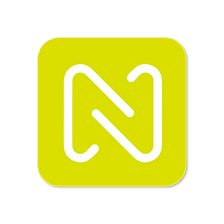 noah_logo_v-02.png