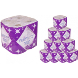 24 x Festivity Kitchen Rolls (2 Ply)