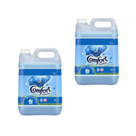 Concentrate Original Fabric Conditioner 10L
