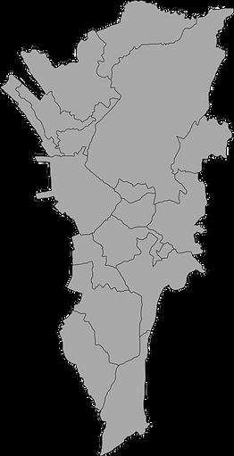 Map_of_Metro_Manila_(blank).svg.png