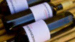 mandrarossa-monovarietali-vini-5340407b6