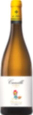 camille de labrie chardonnay 2017.jpg