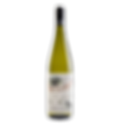 riesling 2019.PNG