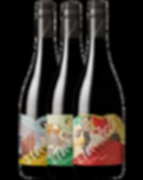 pinot-bottles.png