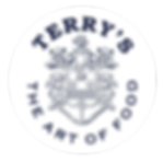 terrys logo.png