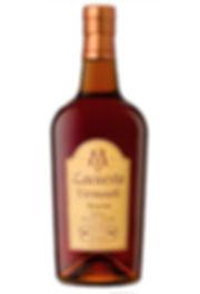 la cuesta vermouth.jpg