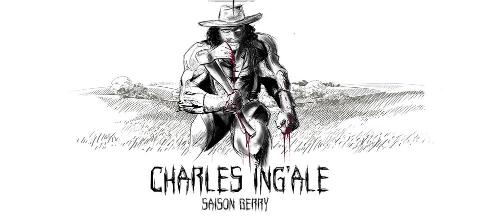 Charles Ing'Ale .png