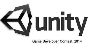 Unity Contest 2014